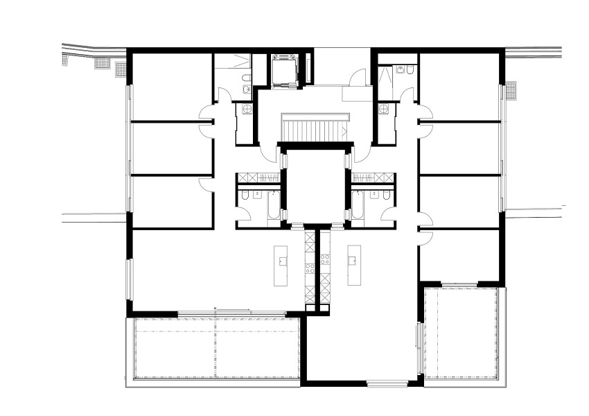 4 Attika Haus B-001.jpg
