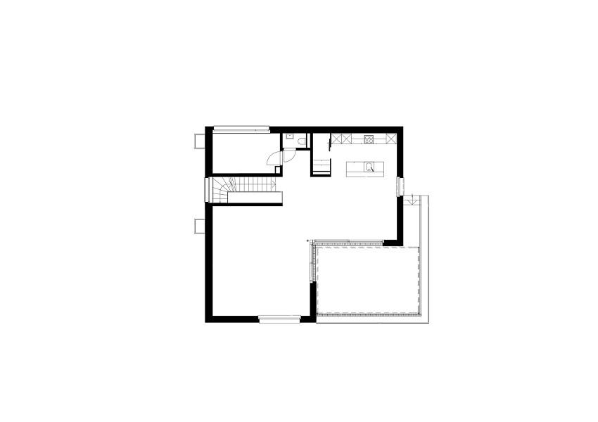8 Attika Haus D-001.jpg