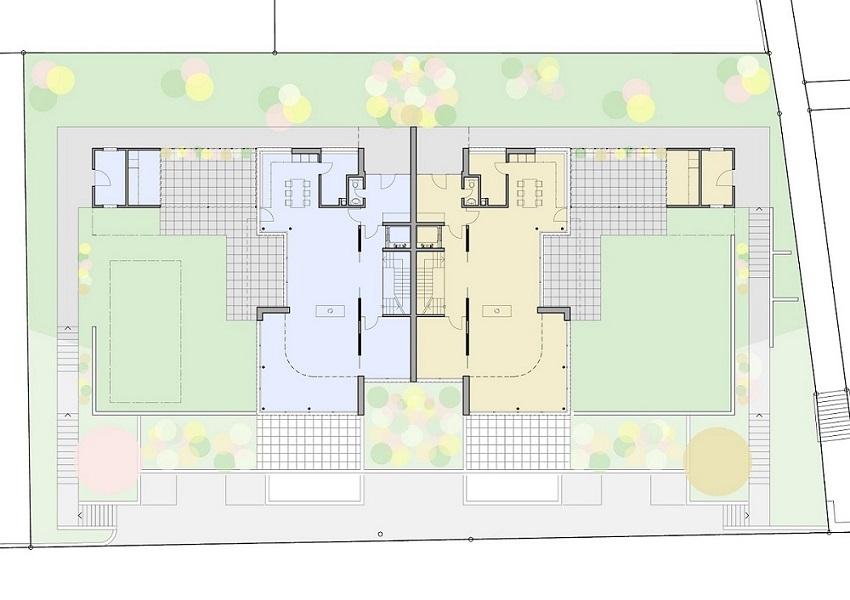 100-03 Erdgeschoss-001.jpg