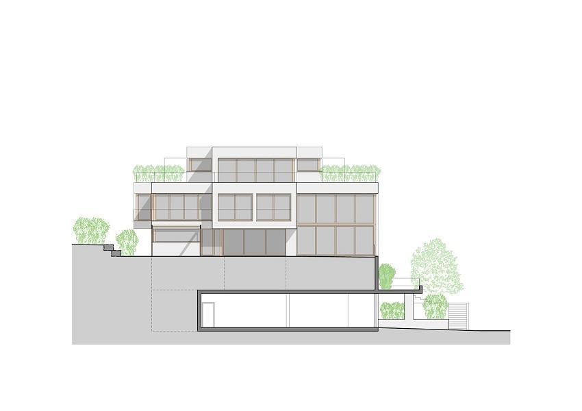 100-07 Südostfassade-001.jpg