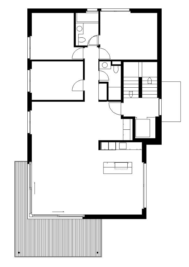 224  Obergeschoss Haus 9 Ne.jpg