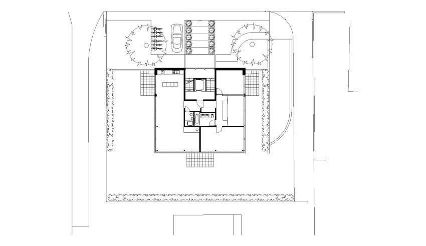 187 Erdgeschoss.jpg