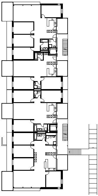 167-Grundriss-3.OG-Haus-C.jpg