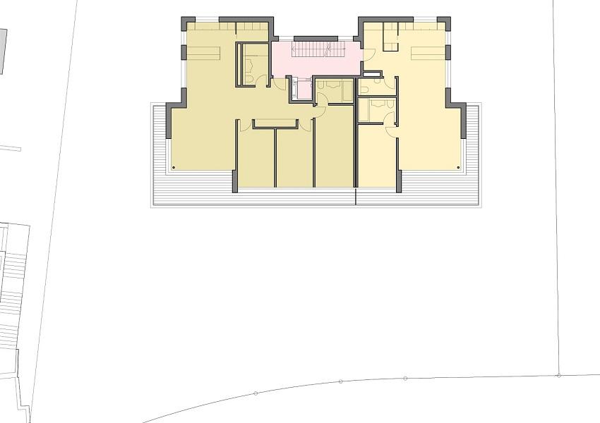 100-05  Obergeschoss-001.jpg