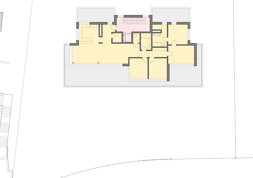 100-06 Dachgeschoss-001.jpg