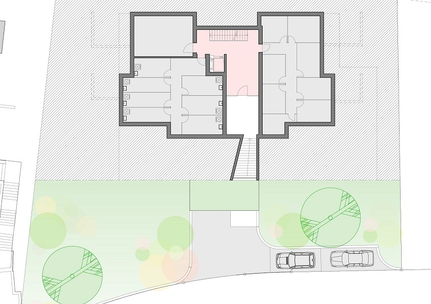 100-02 2.Untergeschoss-001.jpg