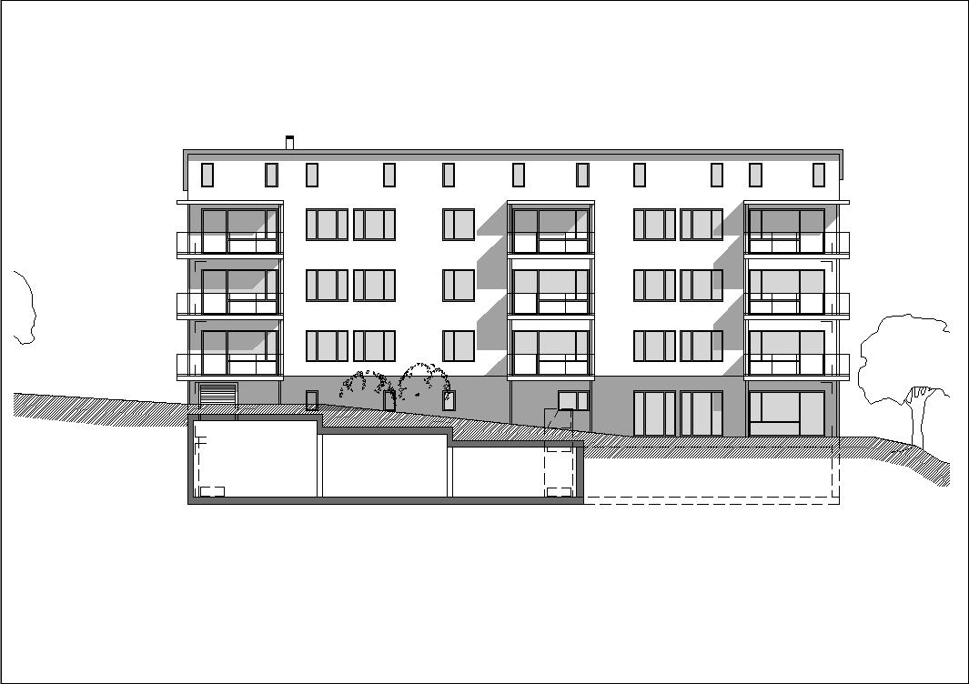154 Südfassade.jpg