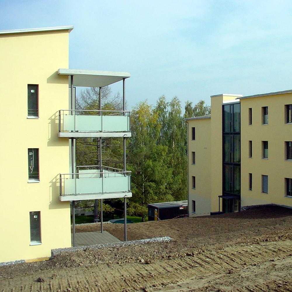 286 Haus 2+3_2 copy.jpg