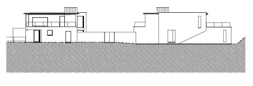 Südfassaden.jpg