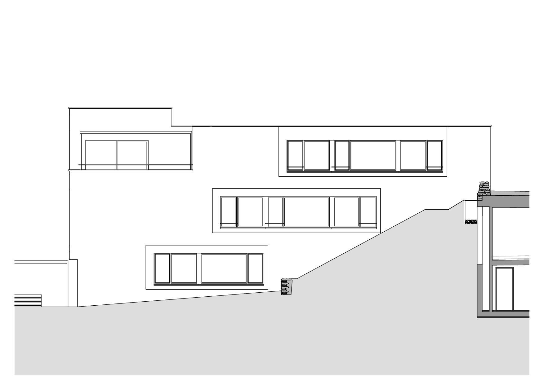 Haus B Ostfassade-001.jpg