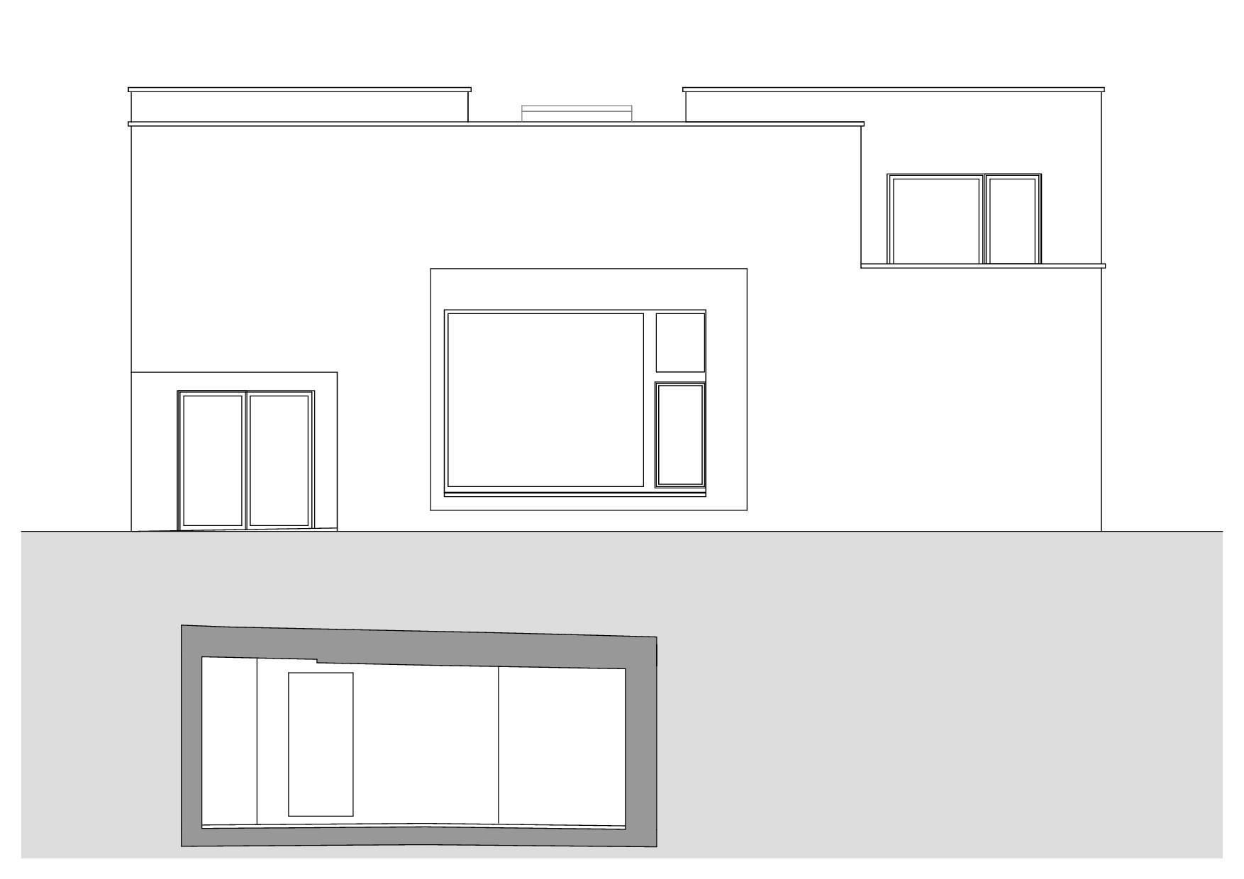 Haus C Südfassade-001.jpg