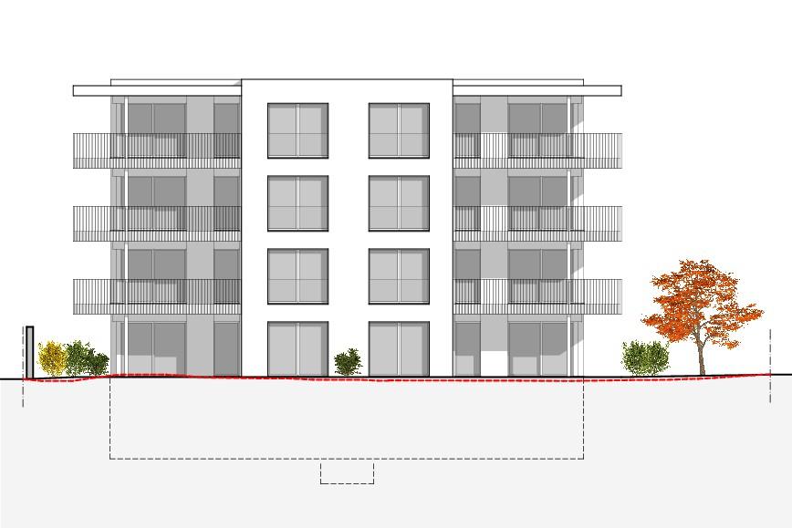 100-06 Nordwestfassaden.jpg