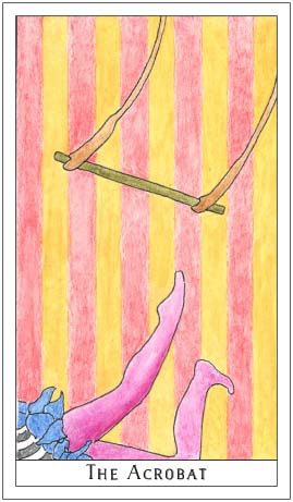 acrobat.jpg