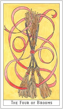 four_of_brooms.jpg