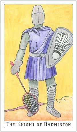 knight_of_badminton.jpg