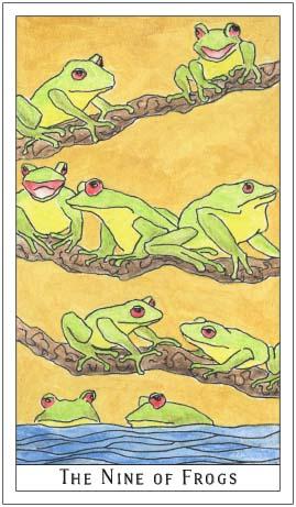 nine_of_frogs.jpg