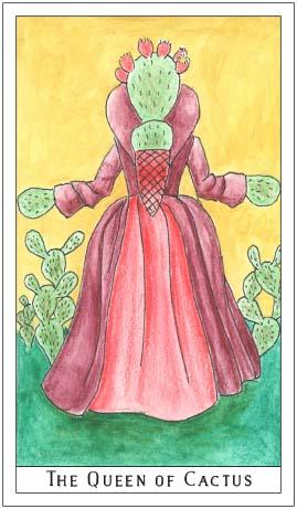 queen_of_cactus.jpg