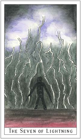seven_of_lightning.jpg