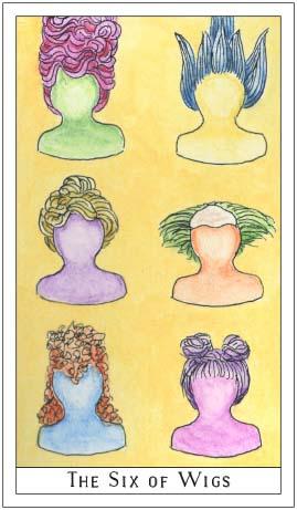 six_of_wigs.jpg