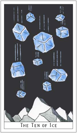 ten_of_ice.jpg