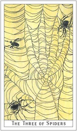 three_of_spiders.jpg