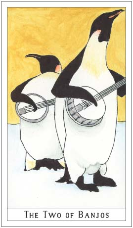 two_of_penguins.jpg