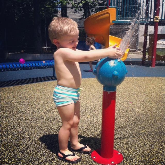 zara+swim+shorts+standing.png