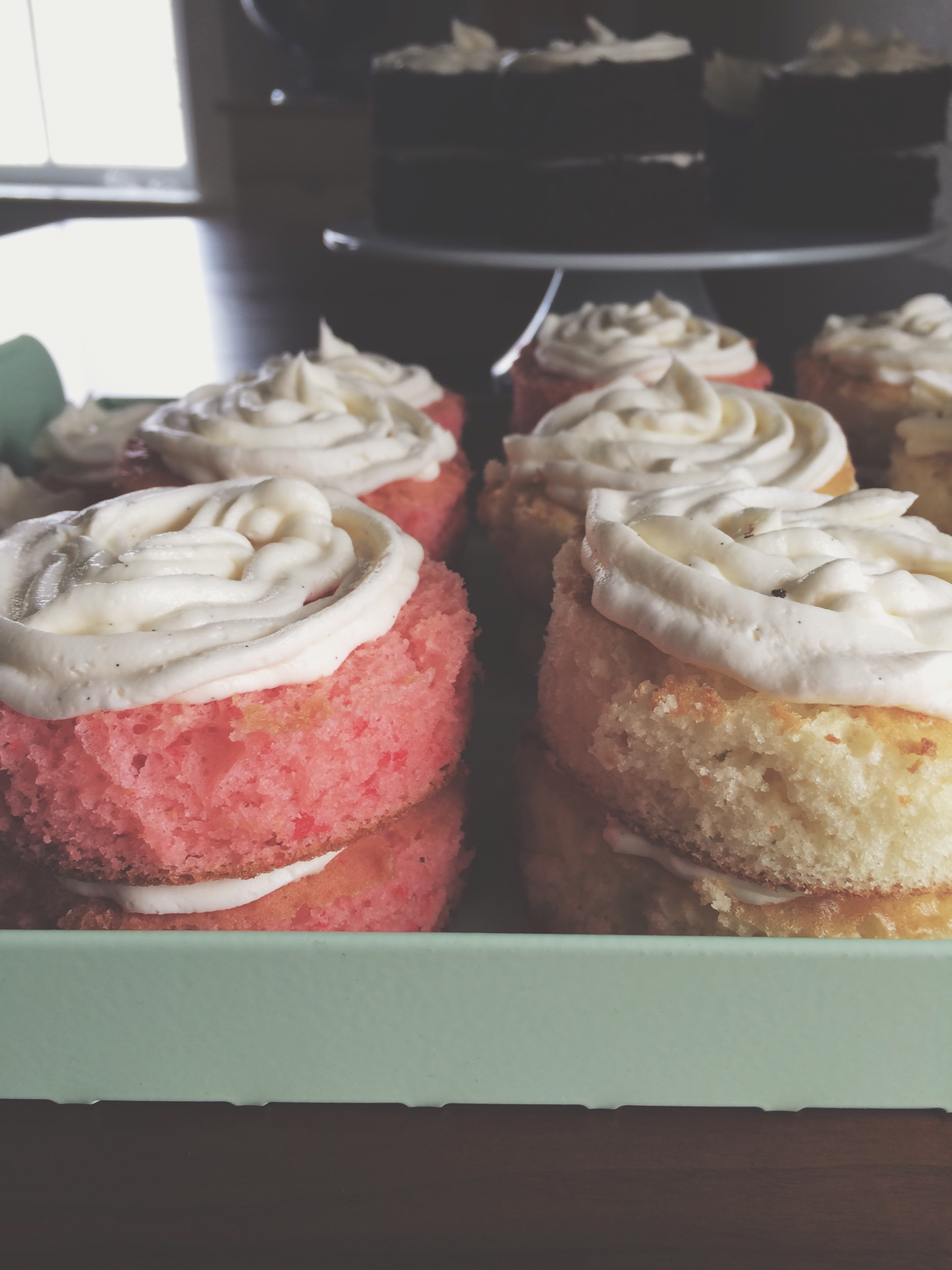 mini layered cakes 01.png