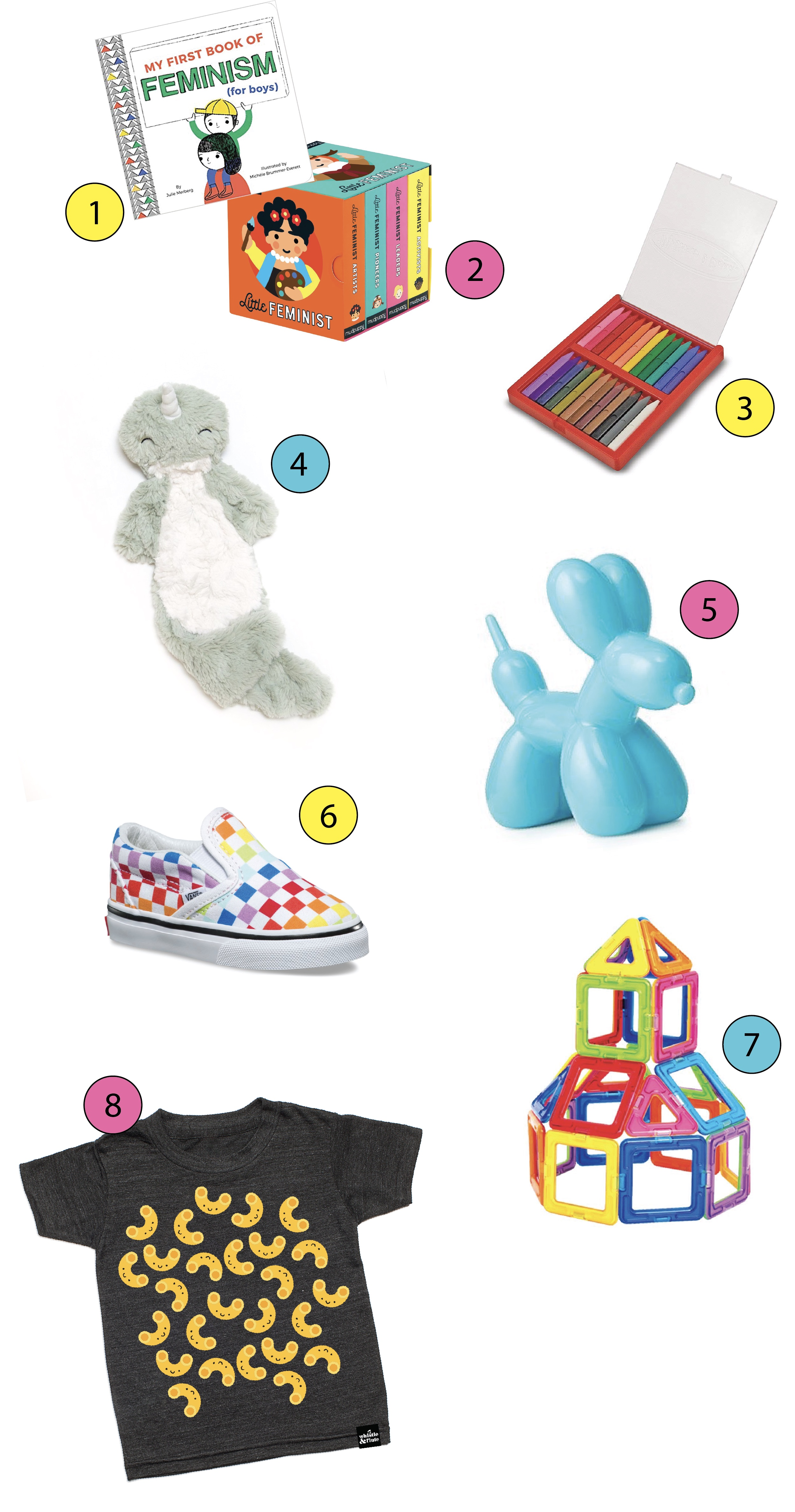 Toddler Gift Guide.jpg