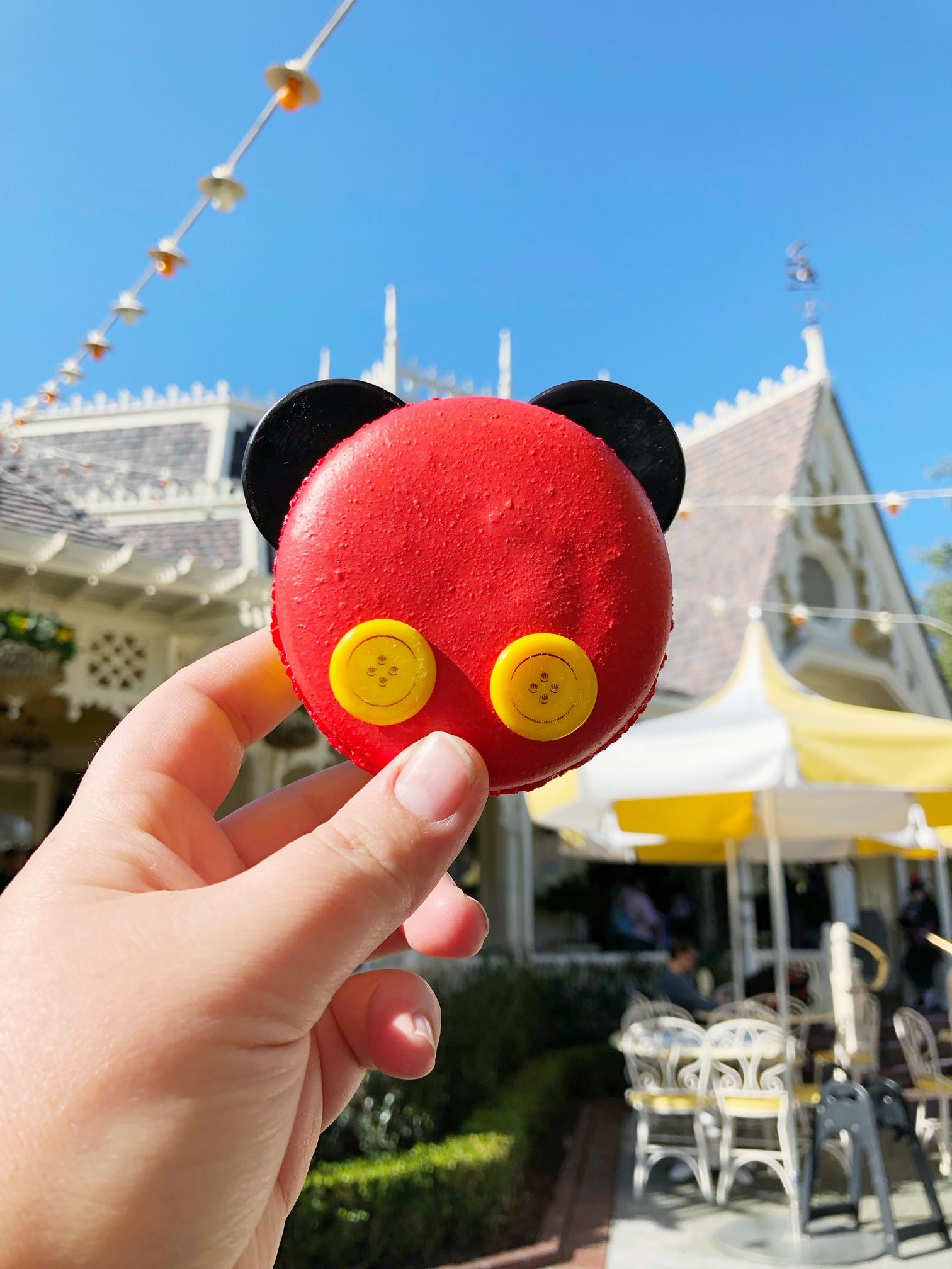 Tips For Doing Disneyland!