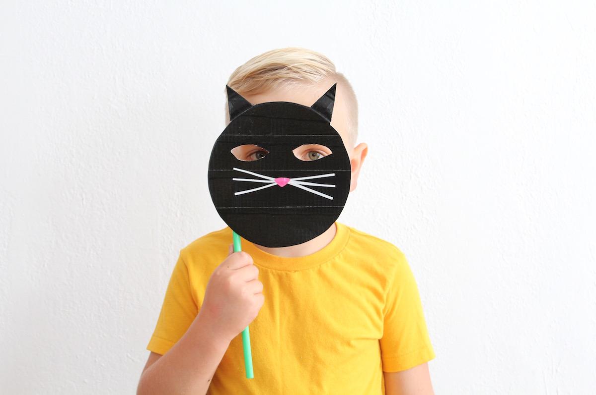 mask.jpeg