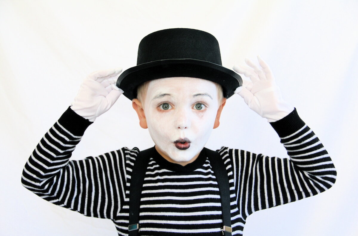 Mime+costume+_+And+We+Play.jpeg