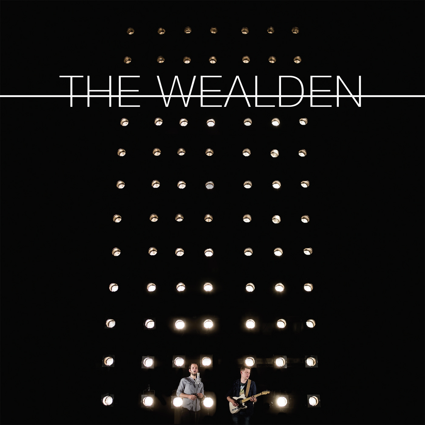 Wealden - Rushes ep -FINAL copy.jpg