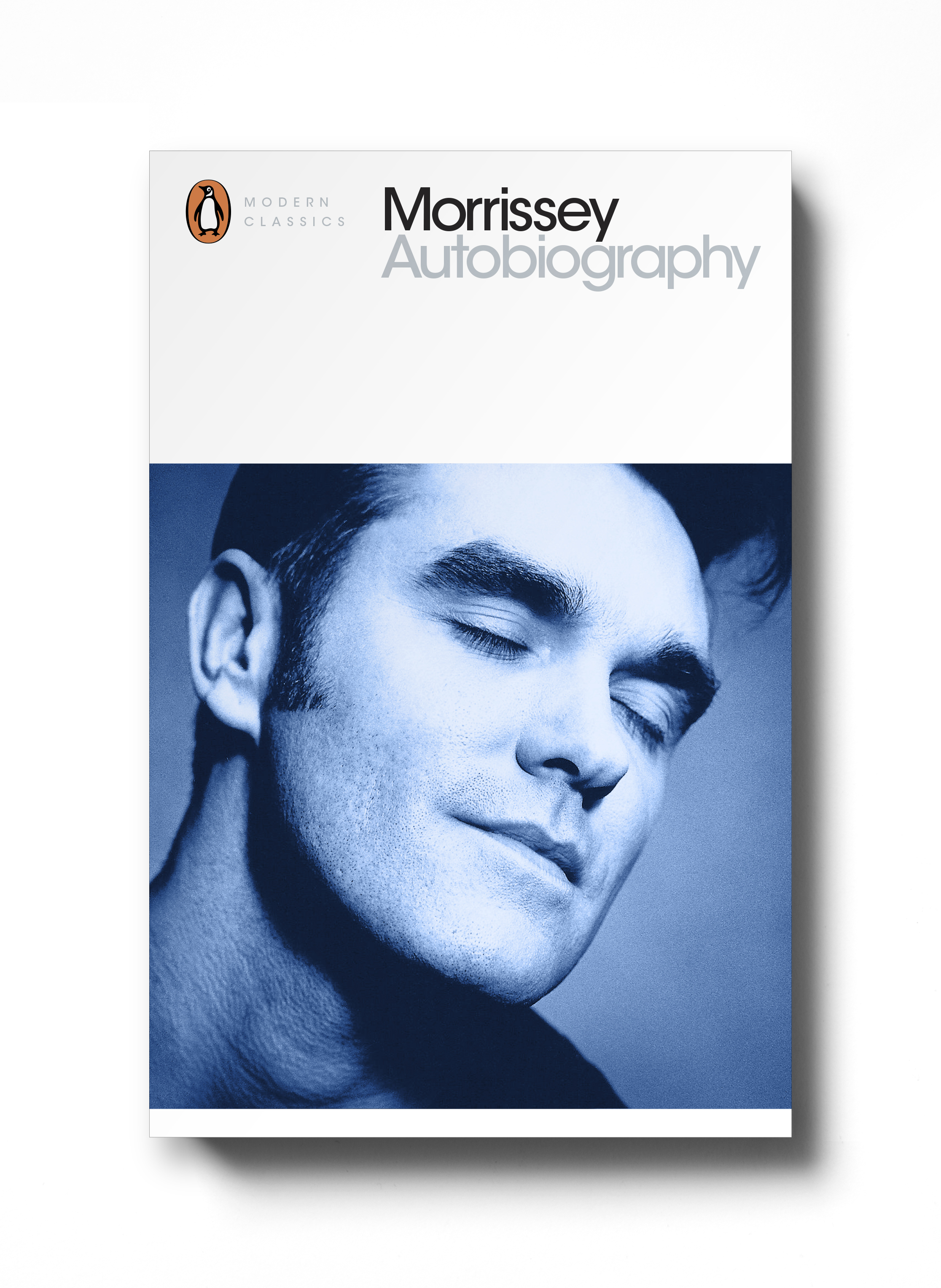 Autobiography_1f.jpg
