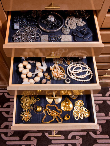 kw_jewelry_drawers_large.jpg