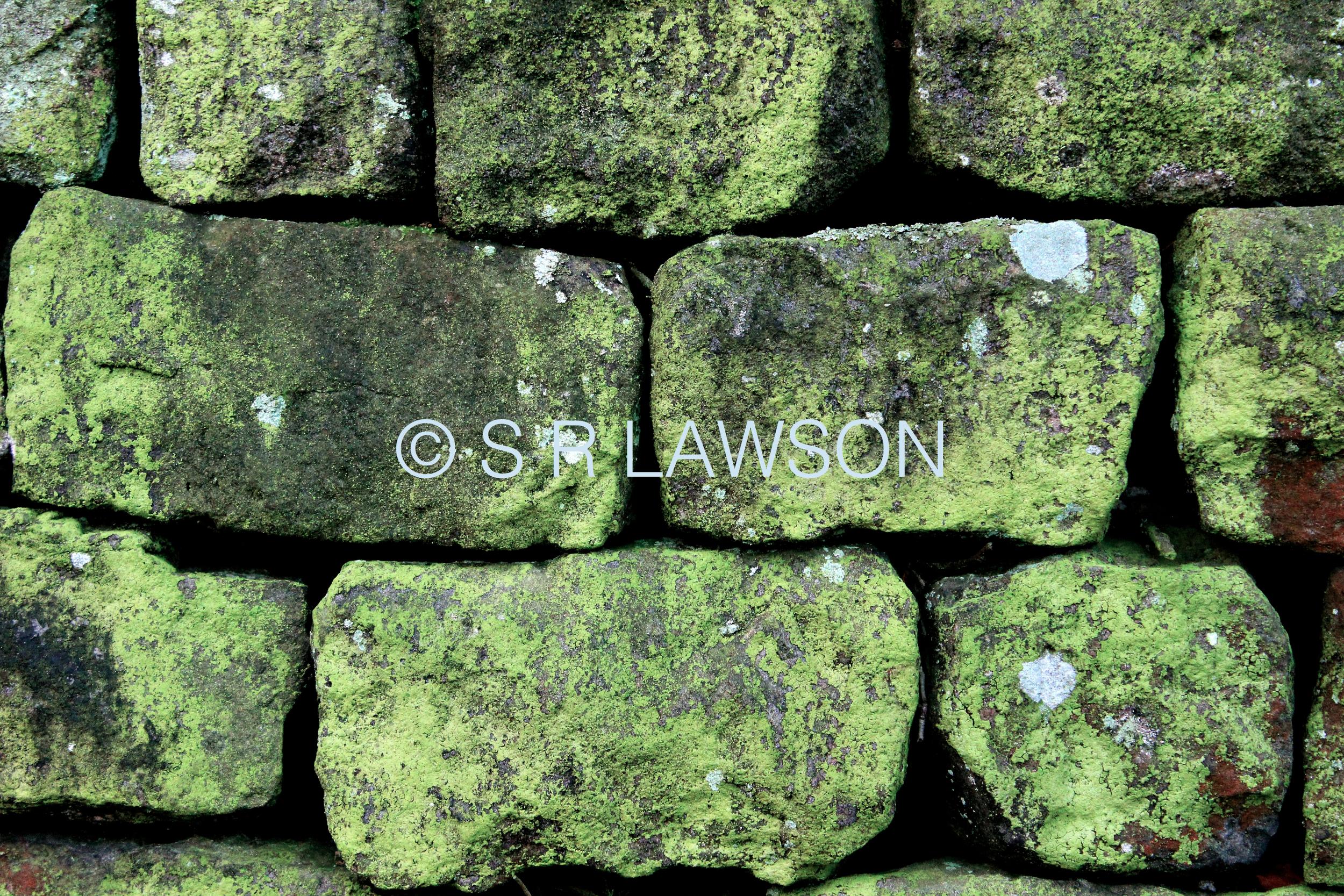 Bricks © small.jpg