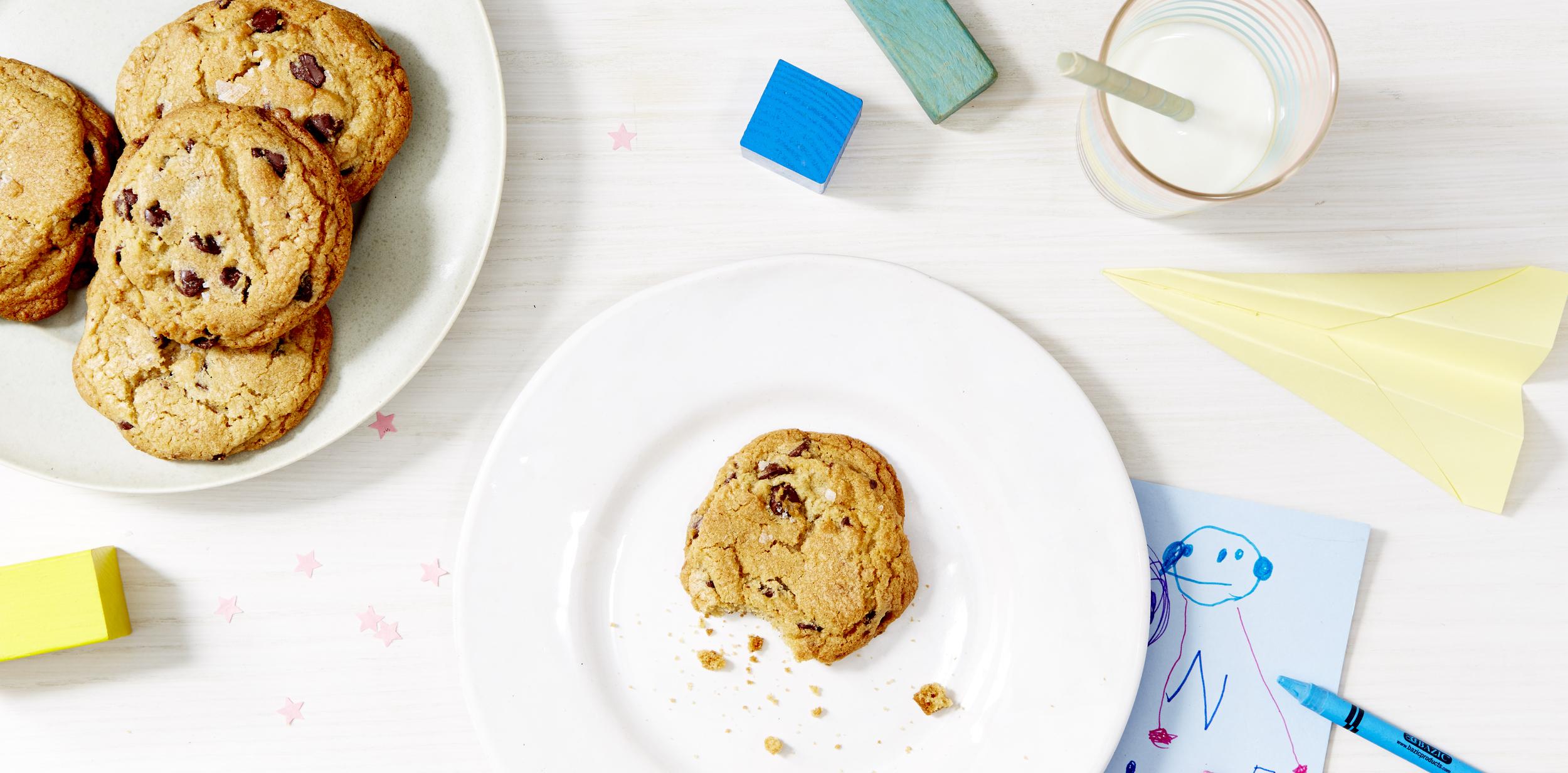 140213_MomJeans_Cookies_149.jpg