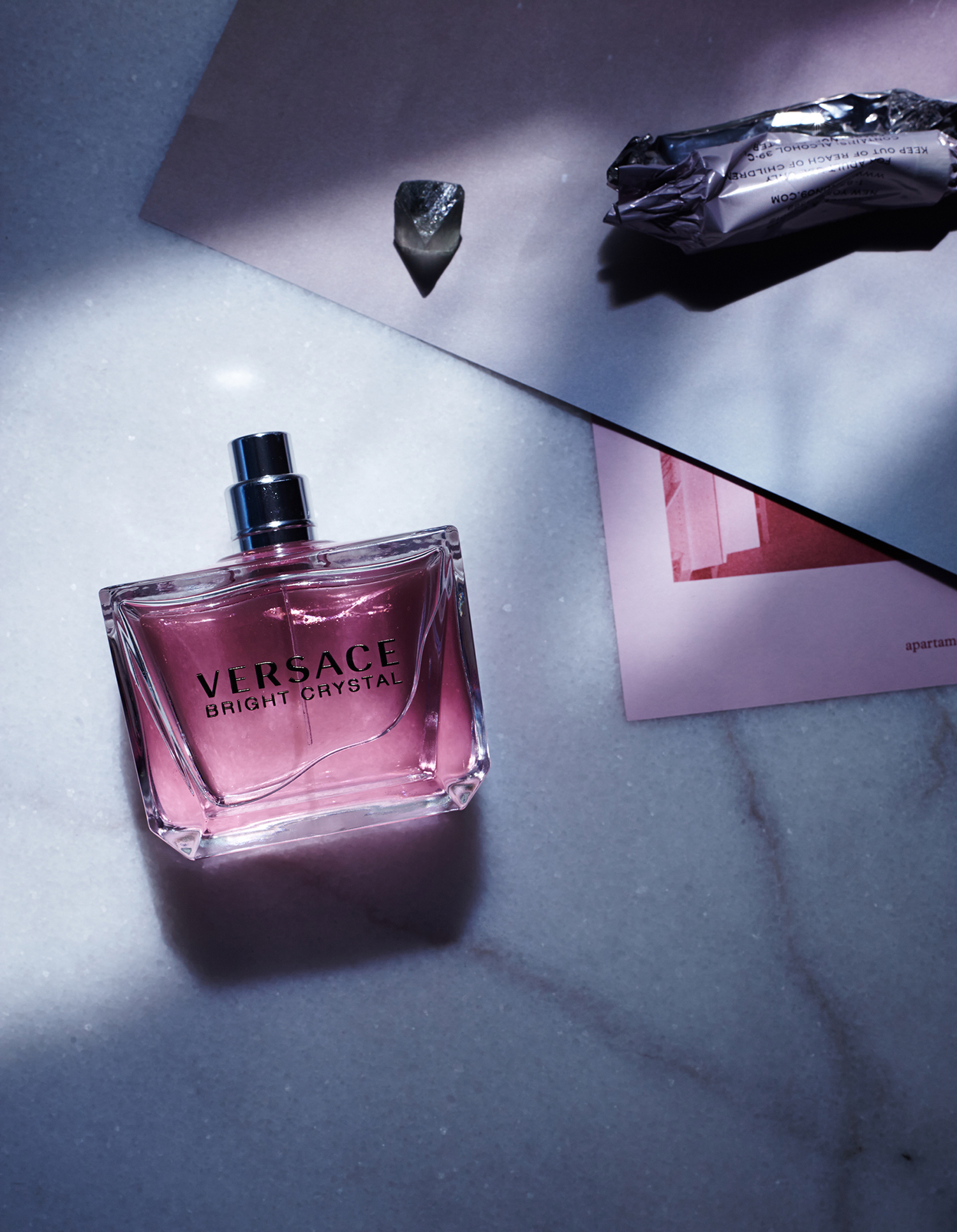 140829_Fragrance_039.jpg