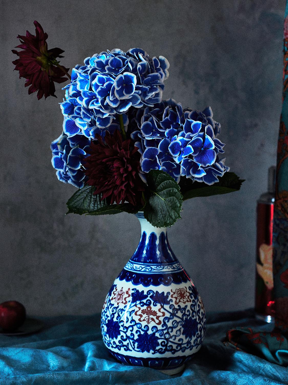 061717_Scns_Mood-_Flower-532.jpg