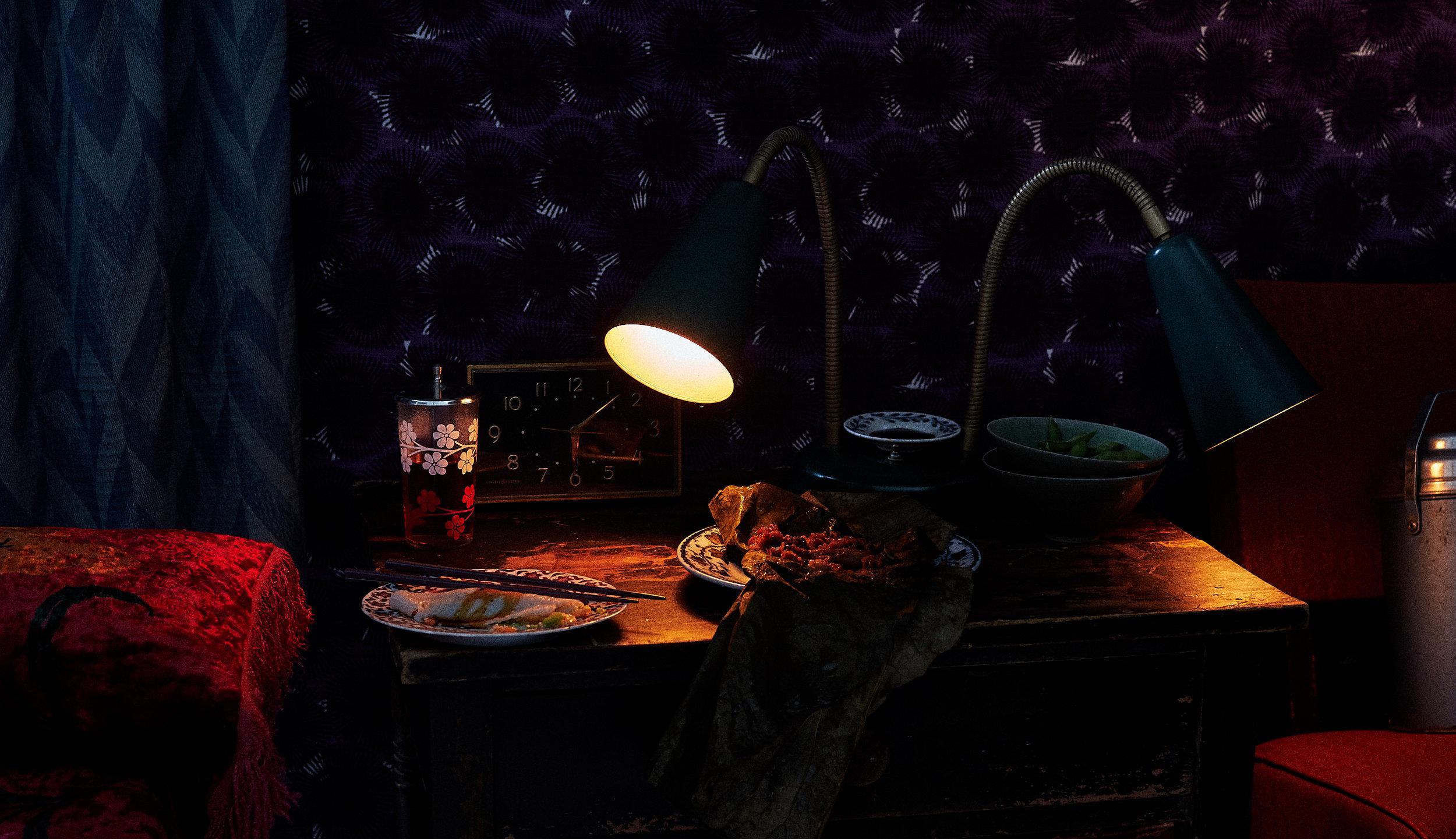 061717_Scns_Mood-_Bedroom-140.jpg