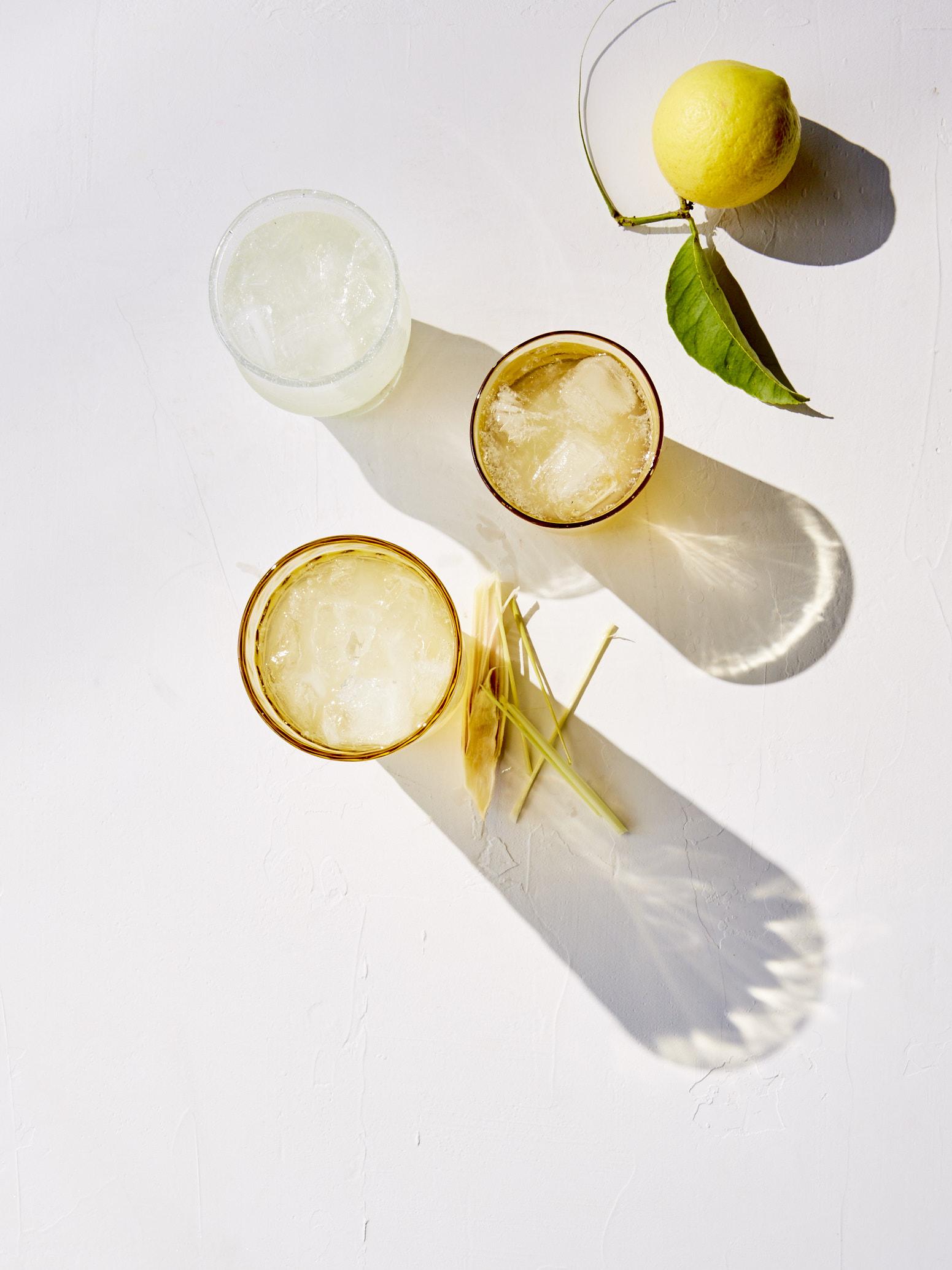 lemon-lemon*_017.jpg