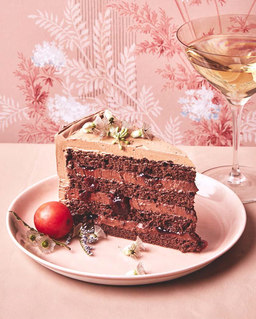 BA1018_W_Cake-5.jpg