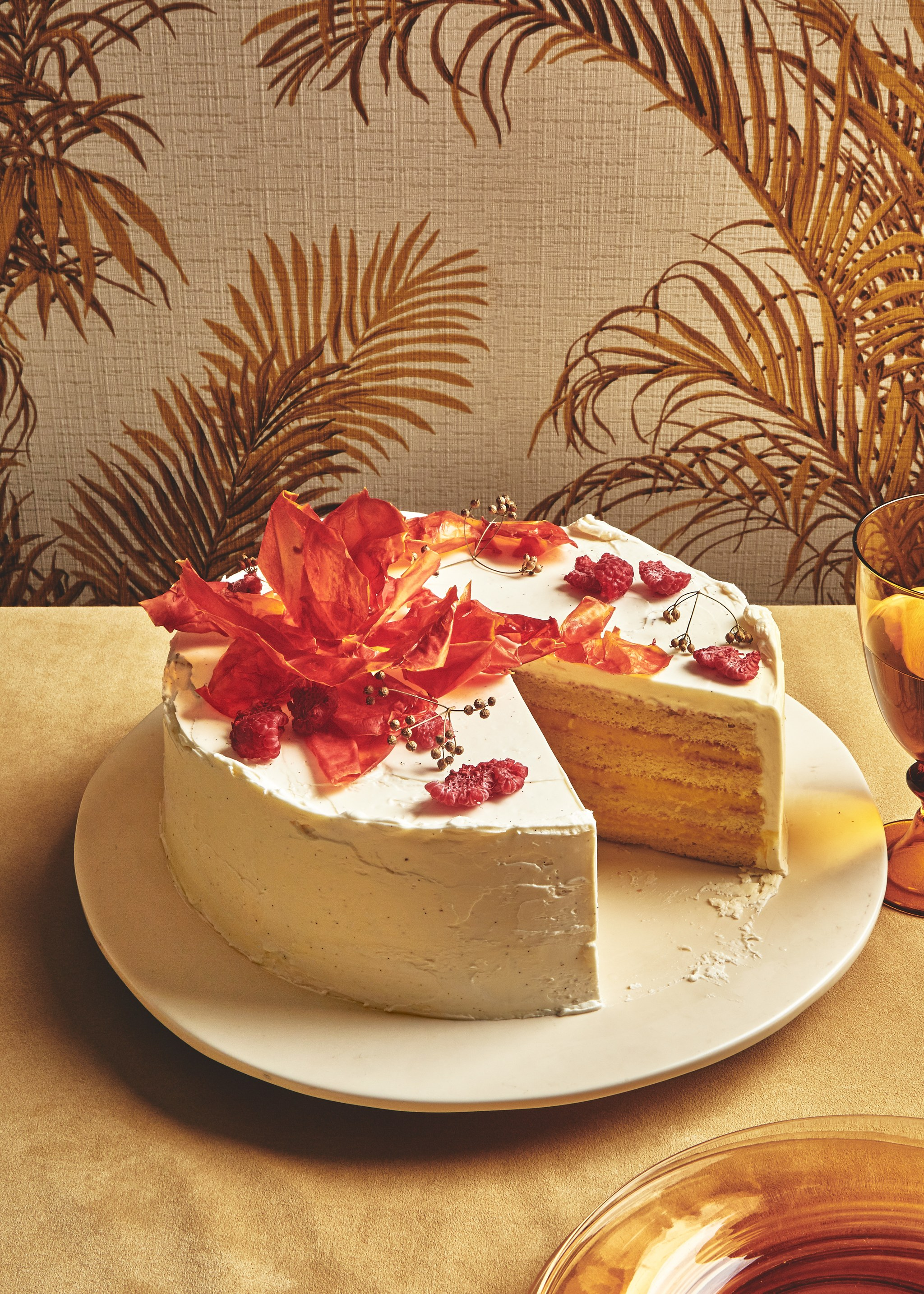 vanilla-layer-cake-with-mango-curd.jpg