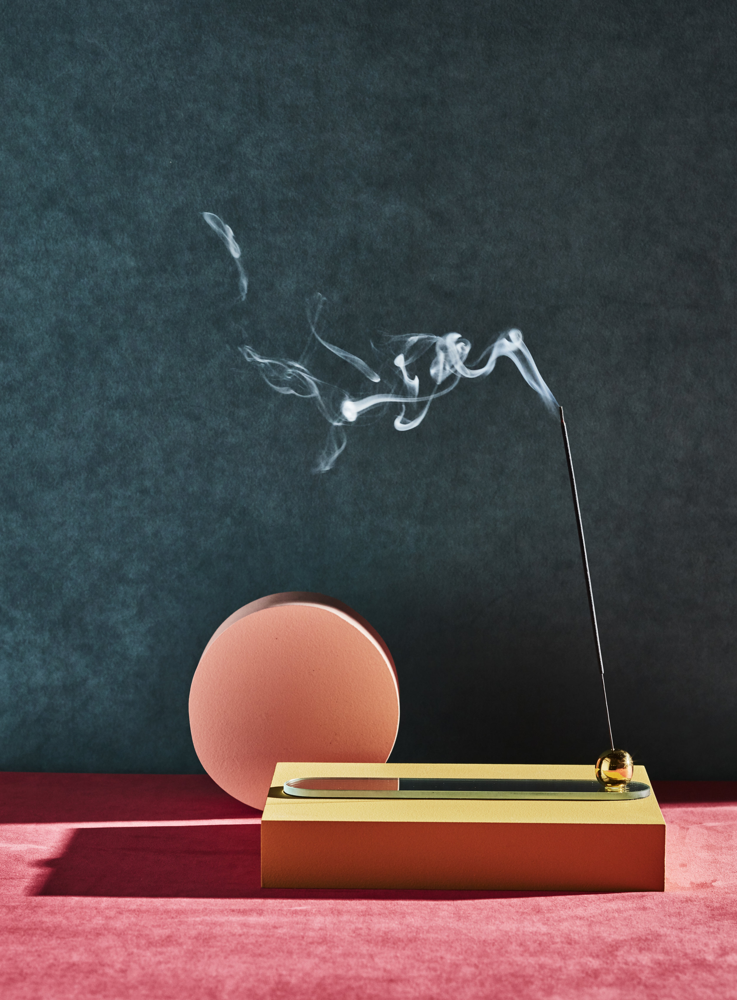 c5-canvas-incense-holder-HL18_094.jpg