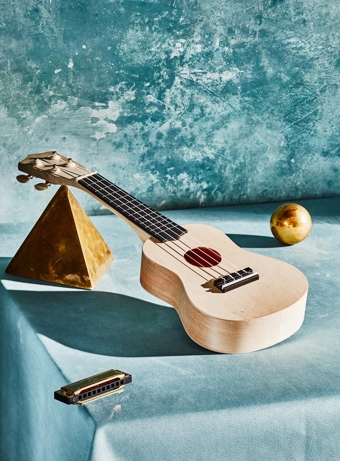g2-sell-ukele-harmonica-HL18_074.jpg