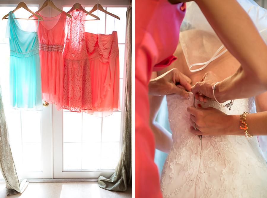 Coral_Bridesmaids_Dresses_Neon.jpg