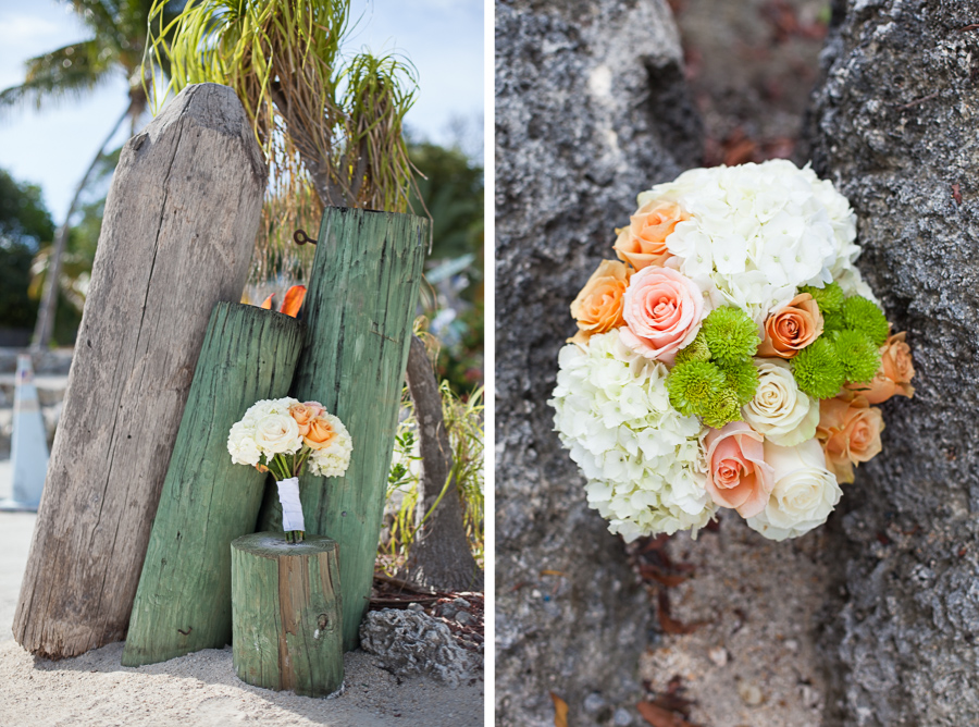 Hydrangea_roses_mums_bouquet.jpg