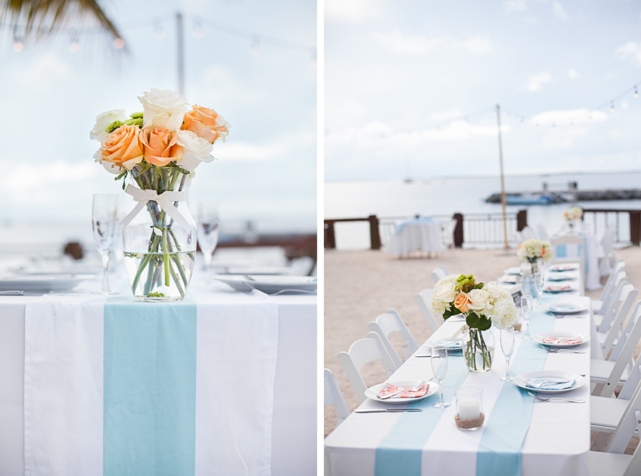 Nautical_Beach_wedding_table_centerpiece.jpg