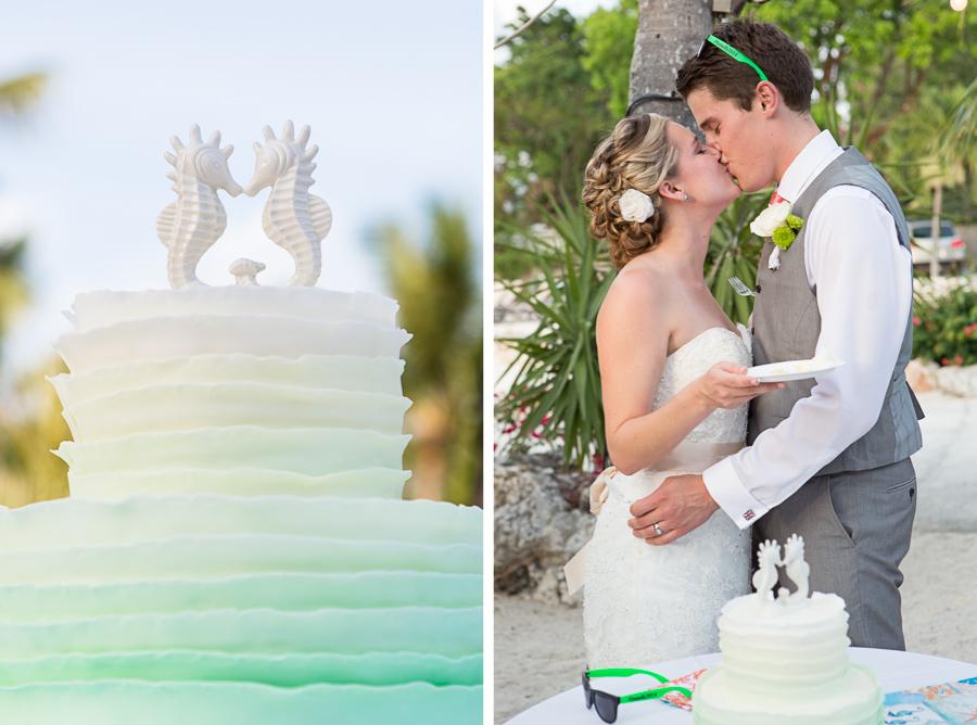 Ombre_Seahorse_ocean_wedding_cake.jpg