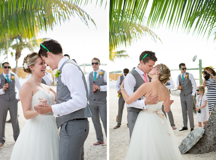 first-dance-dream-bay-resort.jpg